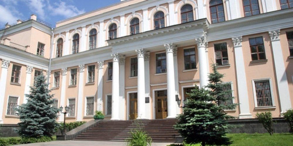 Министерство образования — кучка мудаков