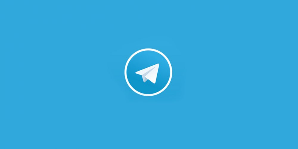 В России возможно заблокируют Telegram