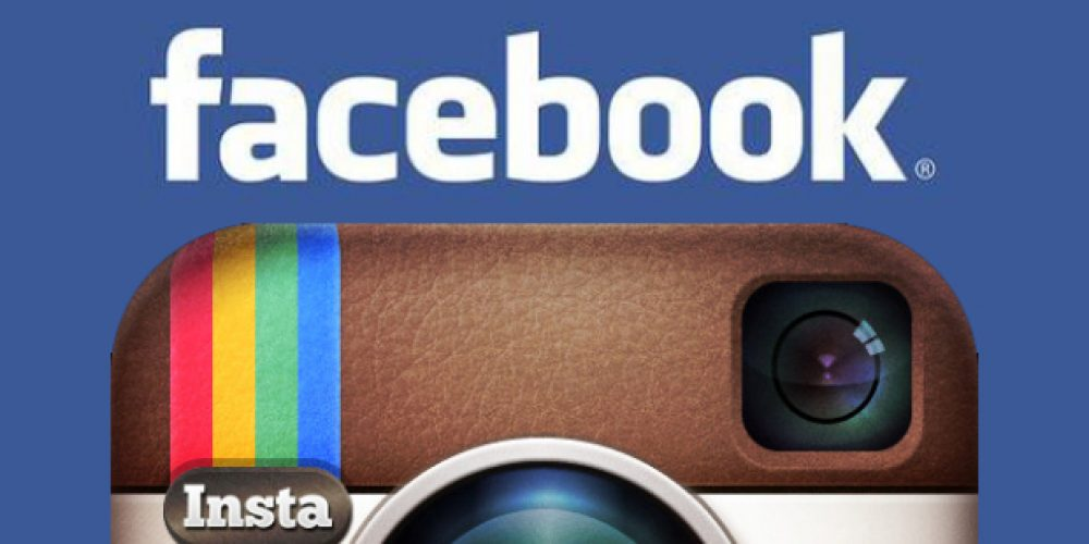 Instagram запускает другой алгоритм построения ленты