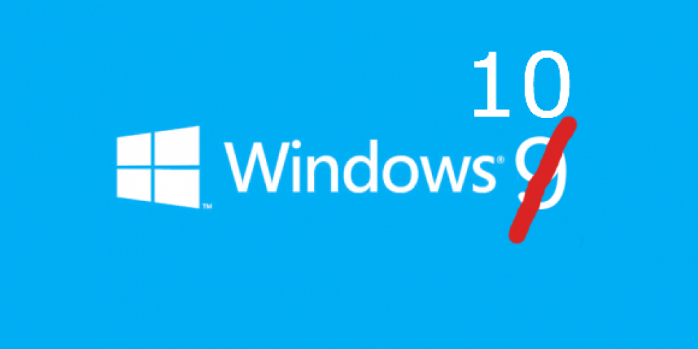 Windows 10 – новая ОС от Microsoft