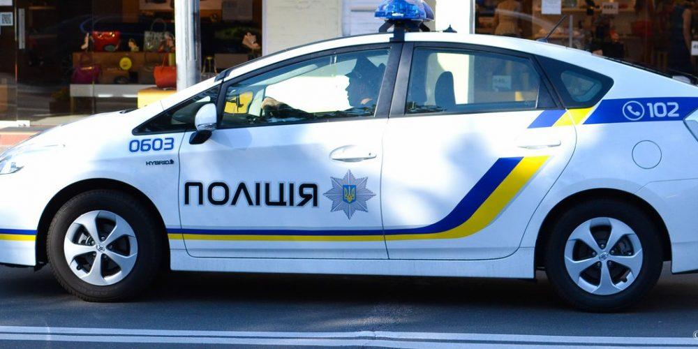 Право не свидетельствовать против себя в Украине